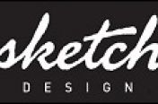 studio SKETCH DESIGN, 07/2014