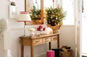 Vánoce a Nový rok 2013