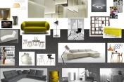 For Furniture 03/2013